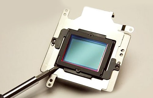 1с 8 скд вложенная схема фото 605